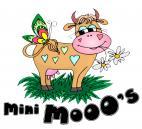 Mini Mooo's Daycare & Pre-primary