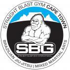 SBG Cape Town - Alive wellness & martial arts