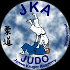 Jannie Kruger Academy - Judo classes for children in Bloemfontein