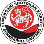 Sunninghill Shotokan Karate IFFSKSA