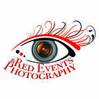 Red events & photography
