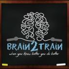Brain2Train