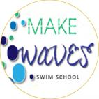 February fees Escombe Swimming Classes & Lessons