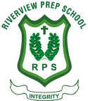 Riverview Preparatory School