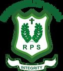 Riverview Preparatory School