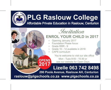 Affordable Private Education
