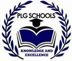 PLG Raslouw College - Affordable Private Education