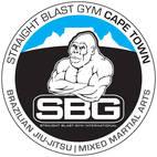 SBG Cape Town - Brazilian Jiu Jitsu | MMA