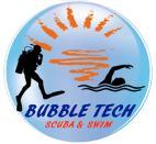 Bubble Tech Swim & Scuba