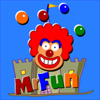 Mr Fun Jumping Castles and Water Slides
