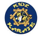 Kidz Karate