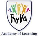 RyVa Academy of Learning