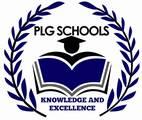 PLG Northriding Academy
