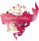 Inspired Cakes