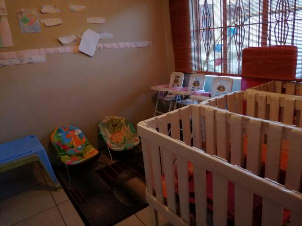 Registration now open Protea Glen Day Care _small
