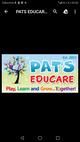 Pat's Educare Centre