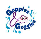 Guppies and Goggles Swim School