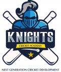 Knights Cricket Academy