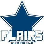 Flairs Gymnastics (Plumstead)