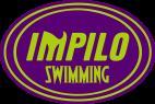 Opening of Impilo Bisley Venue Scottsville Swimming Classes & Lessons
