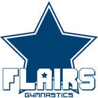 Flairs Gymnastics (Claremont)