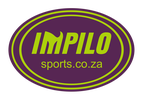 Impilo Sports/Kfc Guppy club