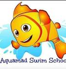 Aquamad Swim School