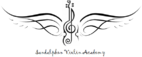 Violin &/ Musical Theory Lessons In Phoenix