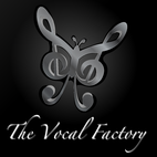 The Vocal Factory