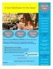 Discover Montessori