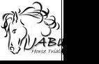 Jabula Horse Trails