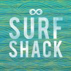 Surfshack Surfschool