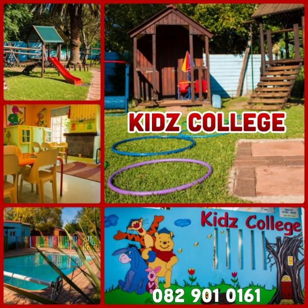 Pay per term and receive 5% discount Fontainebleau Preschools _small