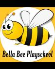 Bella Bee Playschool