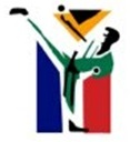 Taekwon-Do South Africa