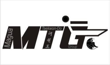 Magua Taekwon-Do Group