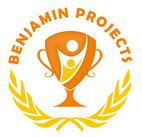 Benjamin Projects SA