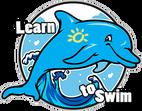 Swimzone Academy