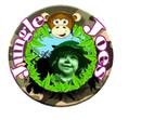 Jungle Joes Childrens Party Venue