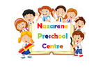 Nazarene preschool center