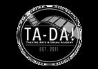 TA-DA! Theatre Arts & Drama Academy
