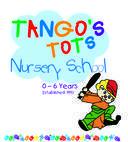 Tangos Tots Nursery School
