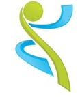 Dance Movement Inc