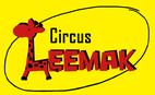 Circus Leemak