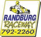 Randburg Raceway