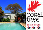 The Coral Tree Cottage