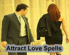 Online Love Spells That Work Fast in USA/ Powerful Love Spells Caster in USA