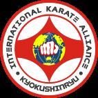 Trevor's Kyokushin School of Karate