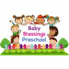 Baby Blessings Preschool and Playgroup Lonehill