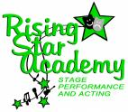 Rising Star Academy - Stage Performance and Acting